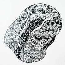 Project Pattern Sloth
