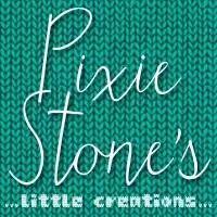 Pixie Stone