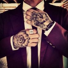 laser-tattoo-removal-canada-tattooed-professionals