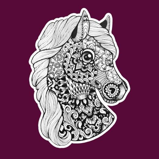 horseprintFB1